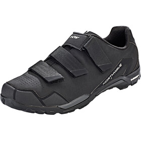 Northwave Outcross 2 Shoes Men black